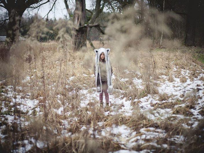 anna nowakowska personal photography